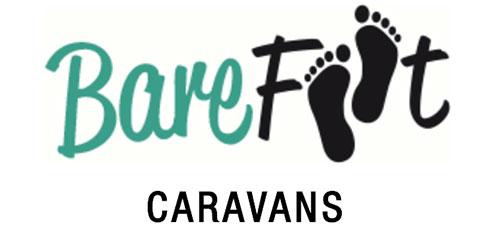 Go Barefoot Caravans